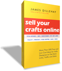 how to sell your crafts online sell handmade crafts on line. Black Bedroom Furniture Sets. Home Design Ideas